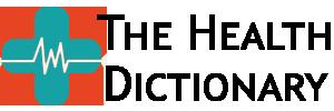 TheHealthDictionary.Com