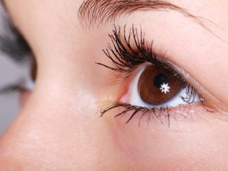 Precisely why You ought to Consult an Eye Specialist